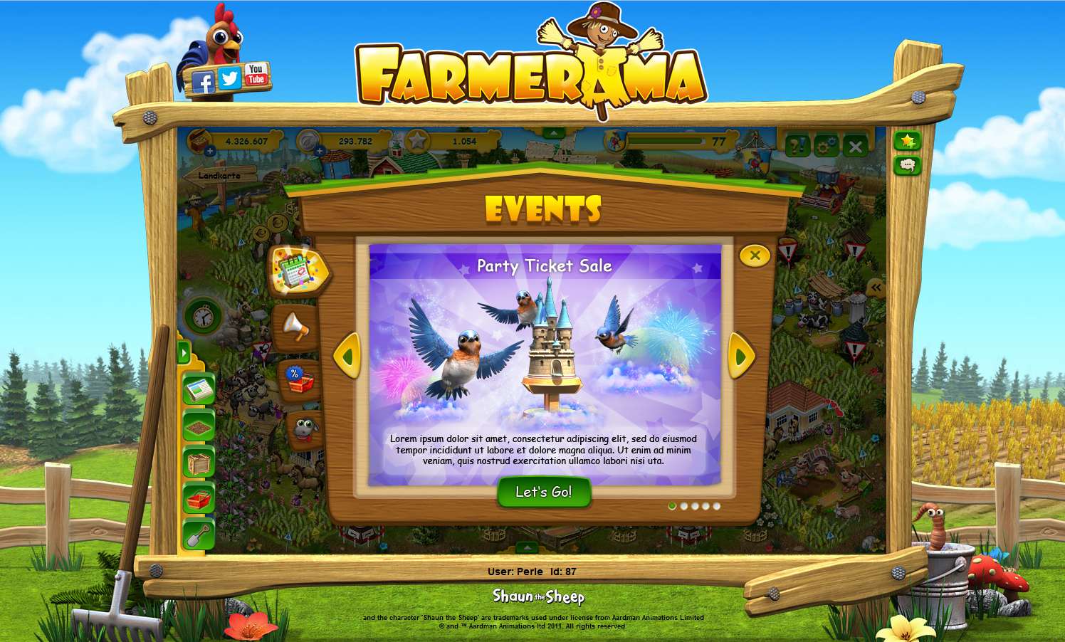 _farmwheel2015birdcastle_news_ui.jpg