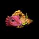 agamalizard_upgrade_0_big.png
