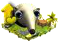 anteater_upgrade_1.png