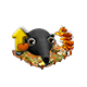 anteater_upgrade_2_big.png
