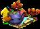 axolotl_upgrade_2.png