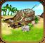 background_treasure-island_thumb.png