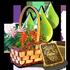 bahaapr2016_basket1_small.png