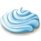 bday2016_millproduct-bluemeringue_icon_big.png