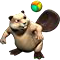 beaverbreedingsep2015footbag.png