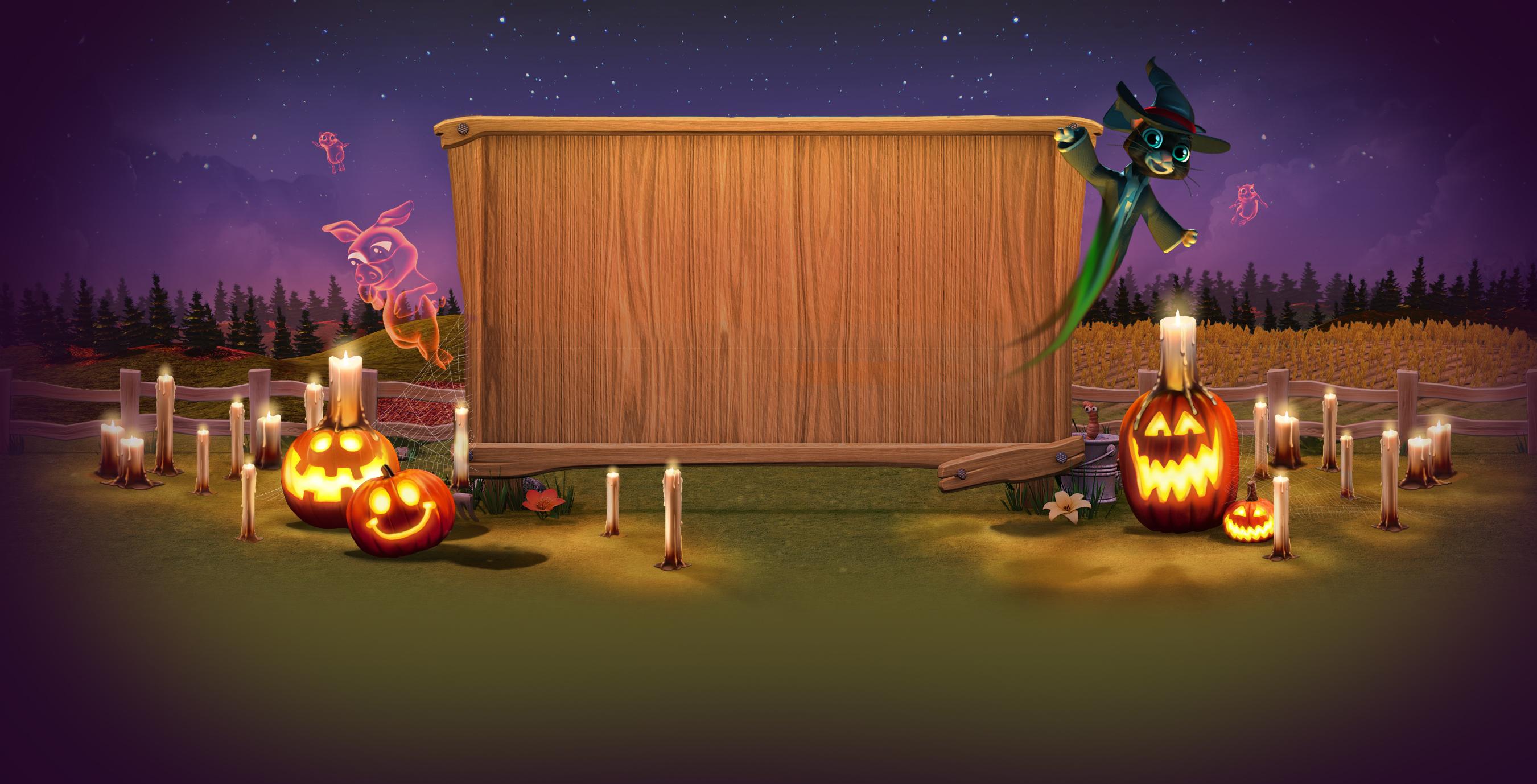 bg_halloween2.jpg