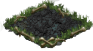 blood fern_plant_1X1.png