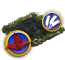 blood fern_plant_icon_big_new.png