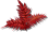 blood fern_plant_icon_small.png