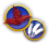 blood fern_plant_icon_small_new.png