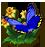 breedingapr2018_eventtimer_icon.png