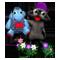 breedingmay2016cuddle_icon.png