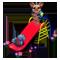 breedingmay2016slide_icon.png