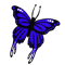 butterfly_Stable_01_yellow_icon.png