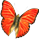 butterfly_workshop_03_red_breedingicon_small.png