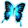 butterfly_workshop_04_pink_breedingicon_small.png