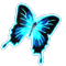 butterfly_workshop_04_pink_icon.png