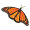 Butterfly_yellow_Workshop_icon.png