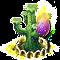 candlestickcactus_upgrade_1.png