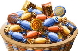 candy_lolli_blue.png
