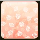 card_bg7.png