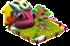chameleon_upgrade_3.png