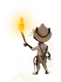 character_looking_torch.png