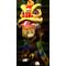 chinshopfeb2016lionhead_icon.png