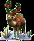 christmas2014reindeercamel.png