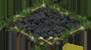 coralmushroom_plant_1X1.png