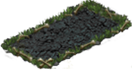 coralmushroom_plant_1X2.png
