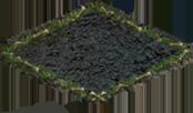 coralmushroom_plant_2X2.png