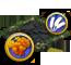 coralmushroom_plant_icon_big_new.png