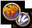 coralmushroom_plant_icon_small_new.png