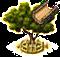 cork_upgrade_2.png