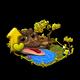 crocodile_upgrade_1_big.png