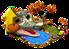 crocodile_upgrade_2.png