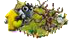 crow_upgrade_1.png