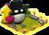 cuckoo_upgrade_4.png