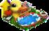 duck_upgrade_3.png