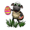 eastermar2016eggtree_icon.png