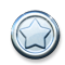 eventcurrency_icon_big.png