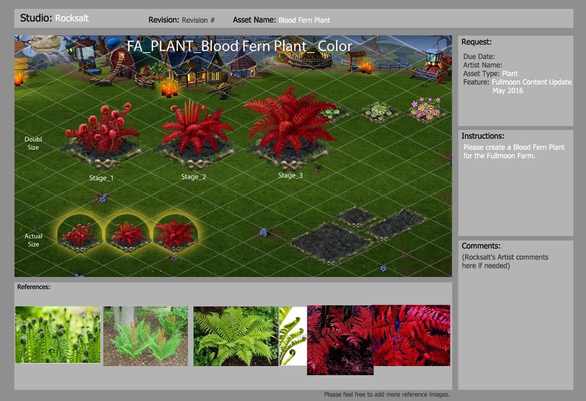 FA_plant_blood fern_Template.jpg