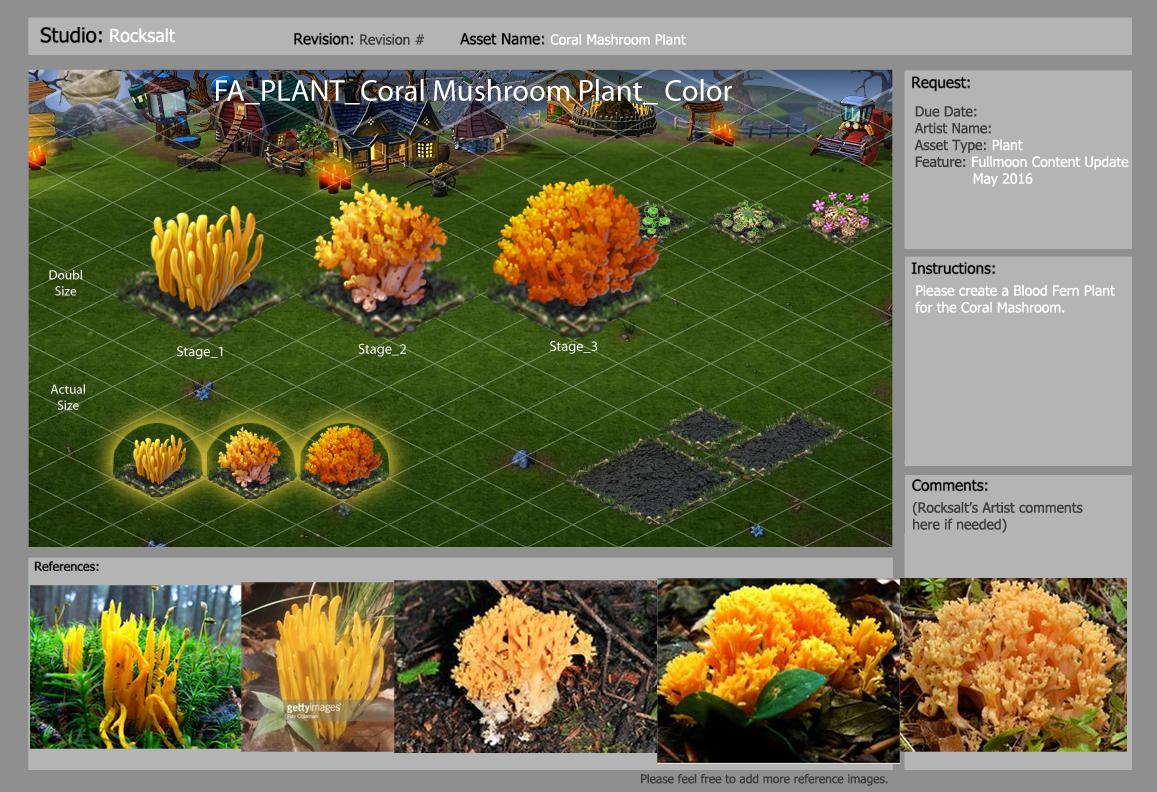 FA_plant_Coral Mushroom_Template.jpg