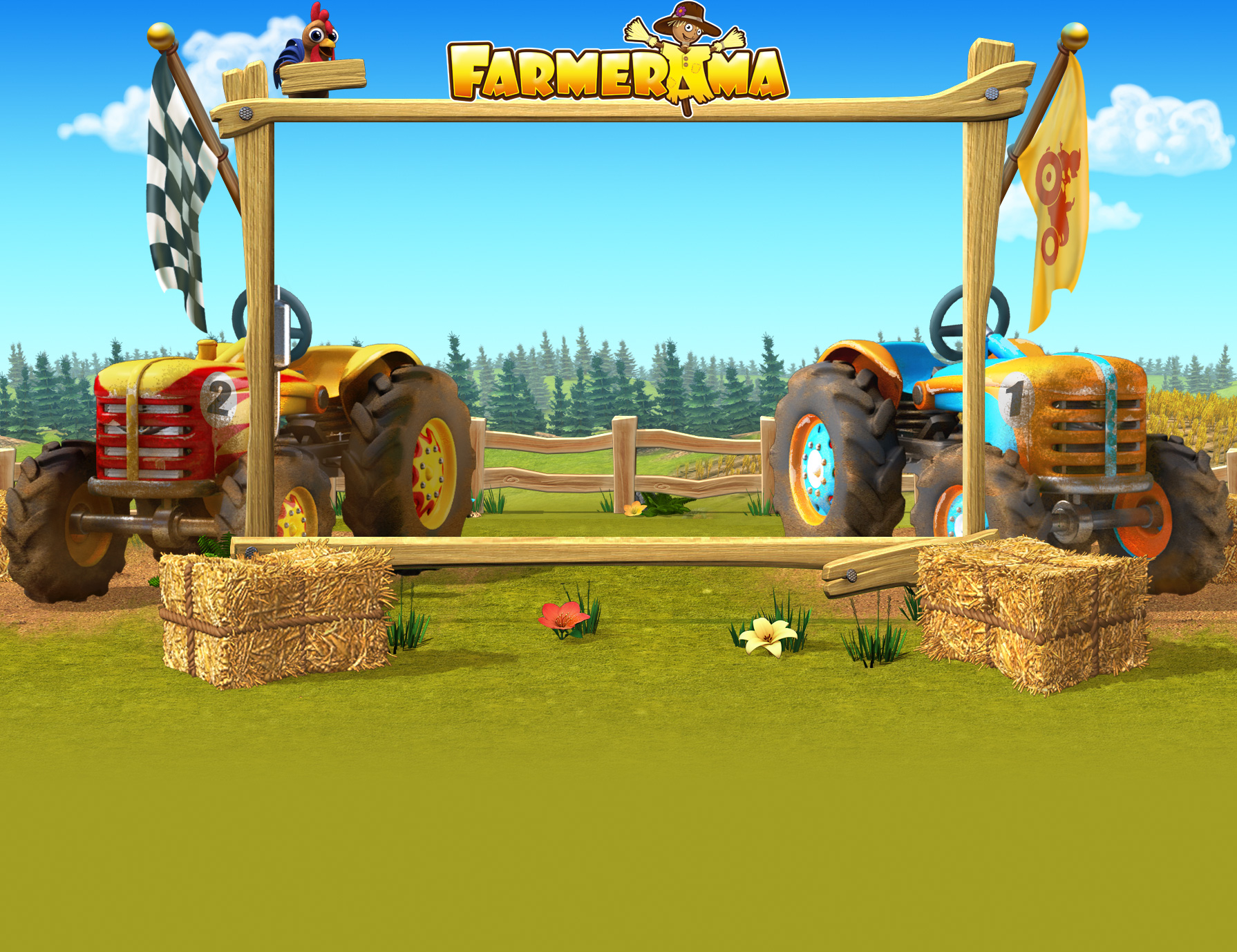 farmrace2015_game-frame_middle.jpg