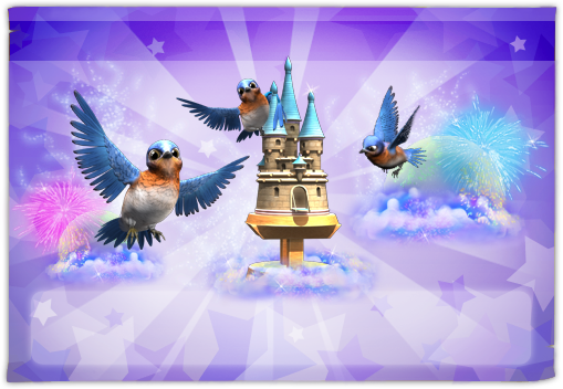 farmwheel2015birdcastle_news-bg.png