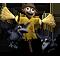farmwheel2015scaryscarecrow_icon.png