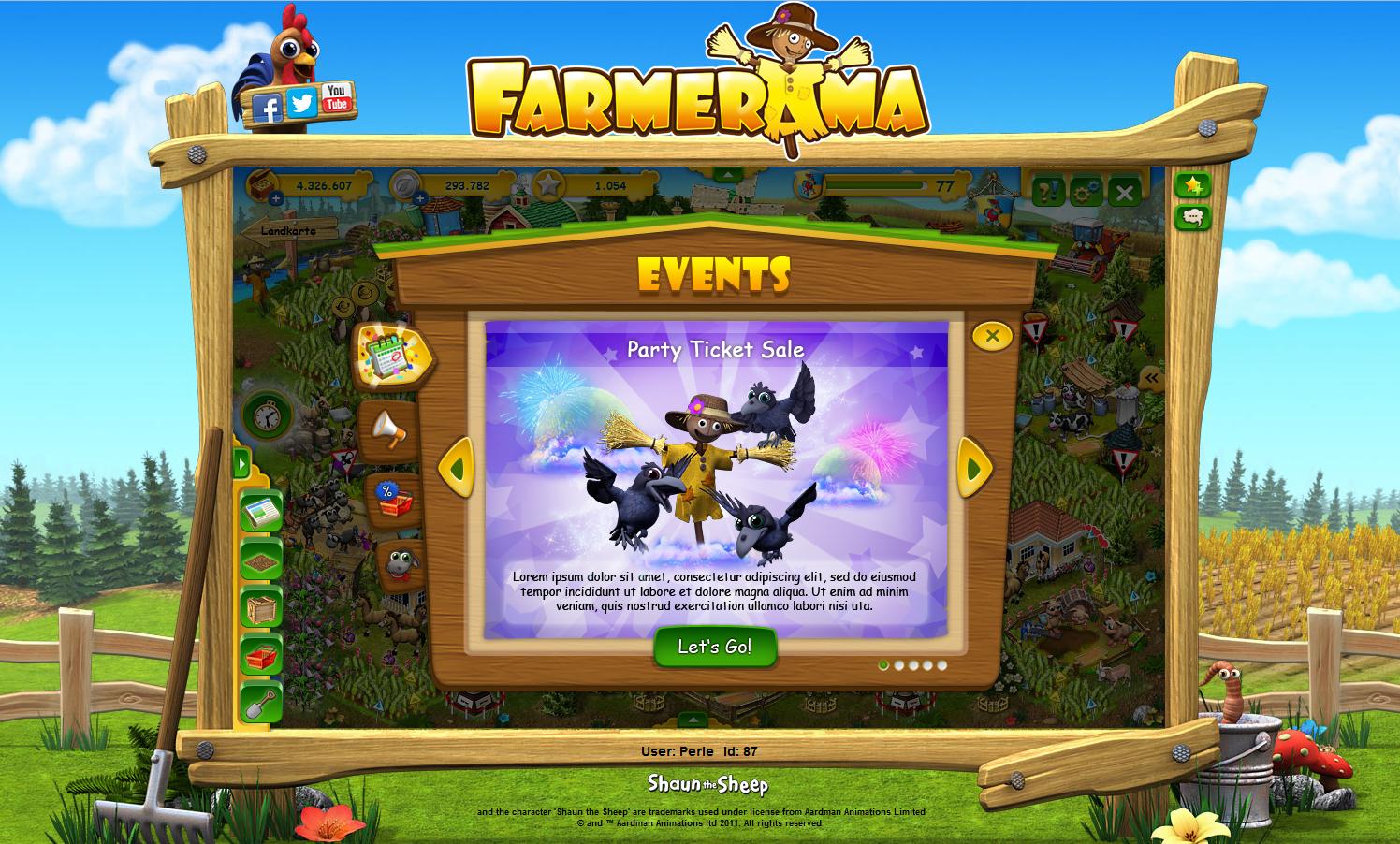 farmwheel2015scaryscarecrow_news_ui.jpg