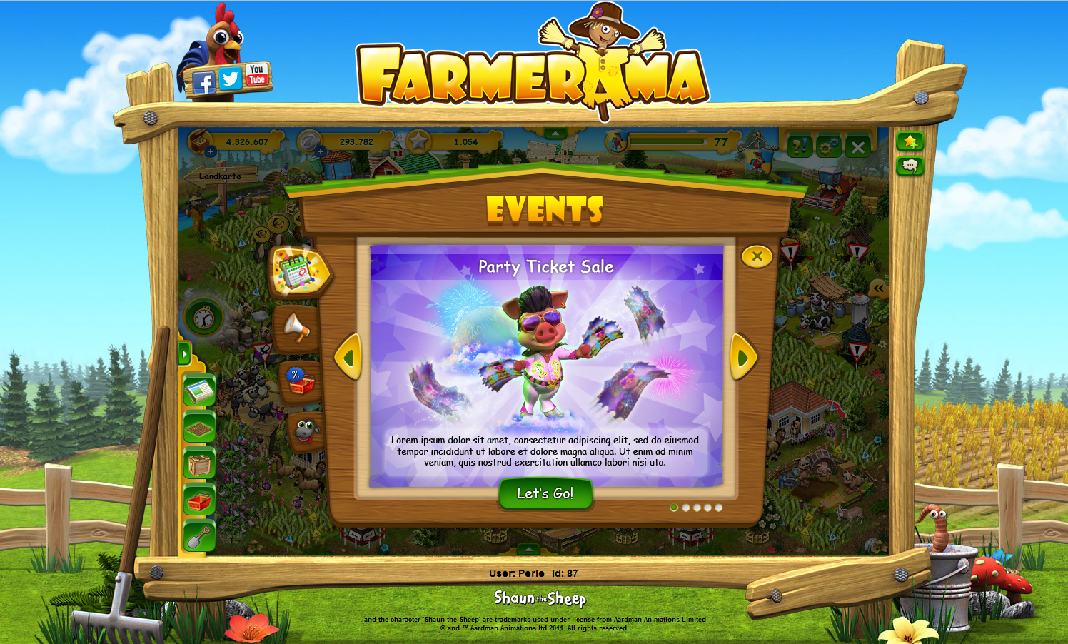 farmwheel2015scaryscarecrow_news_ui_partyticket-packages.jpg