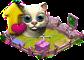 feline_upgrade_4.png
